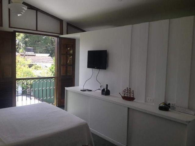 Casa em Cond. em Aldeia no Km 7 - Foto 3