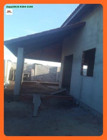 Loteamento Condomínio Fechado em Caponga-*@#! - Foto 8