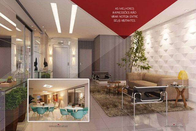 Oferta-Vendo - Apartamento 4/4 Prestige Prime Residence - Foto 5