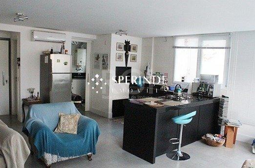 Apartamento à venda com 2 dormitórios em Auxiliadora, Porto alegre cod:CS36007631 - Foto 4