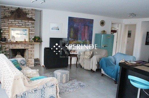 Apartamento à venda com 2 dormitórios em Auxiliadora, Porto alegre cod:CS36007631 - Foto 5