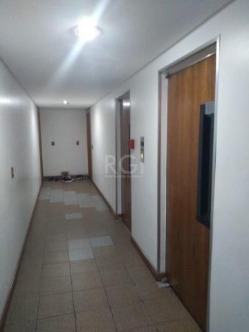 Apartamento à venda com 3 dormitórios em Petrópolis, Porto alegre cod:CS36007675 - Foto 10