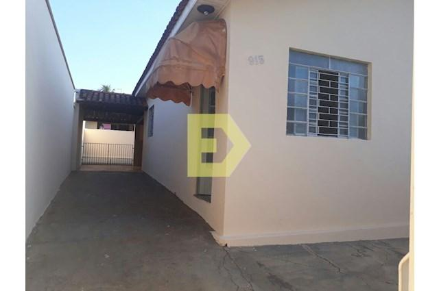 Casa à venda no bairro ICARAY, ARAÇATUBA cod:29179 - Foto 11