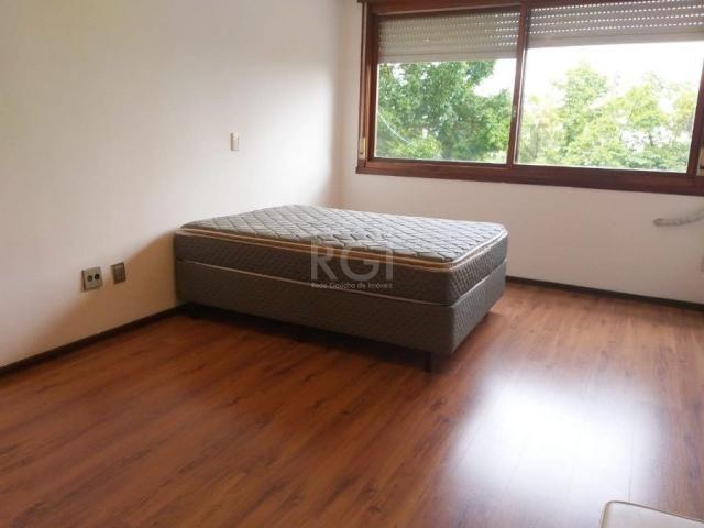 Apartamento à venda com 3 dormitórios em Moinhos de vento, Porto alegre cod:CS36007630 - Foto 9