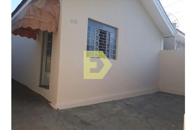 Casa à venda no bairro ICARAY, ARAÇATUBA cod:29179 - Foto 7