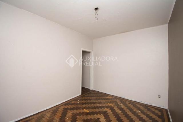 Apartamento para alugar com 2 dormitórios em Cristo redentor, Porto alegre cod:312410 - Foto 3