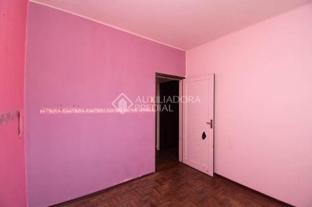 Apartamento para alugar com 2 dormitórios em Cristo redentor, Porto alegre cod:312410 - Foto 14