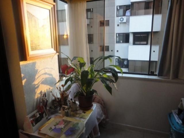 Apartamento à venda com 2 dormitórios em Vila ipiranga, Porto alegre cod:CS36006046 - Foto 4