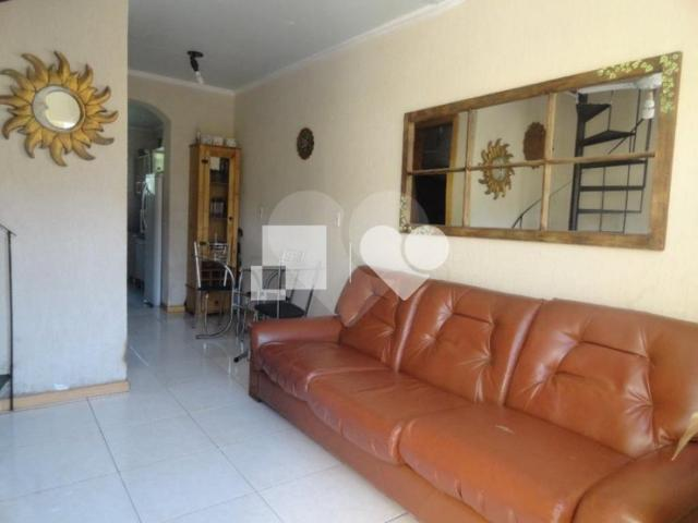 Casa à venda com 2 dormitórios em Cavalhada, Porto alegre cod:28-IM430752 - Foto 14