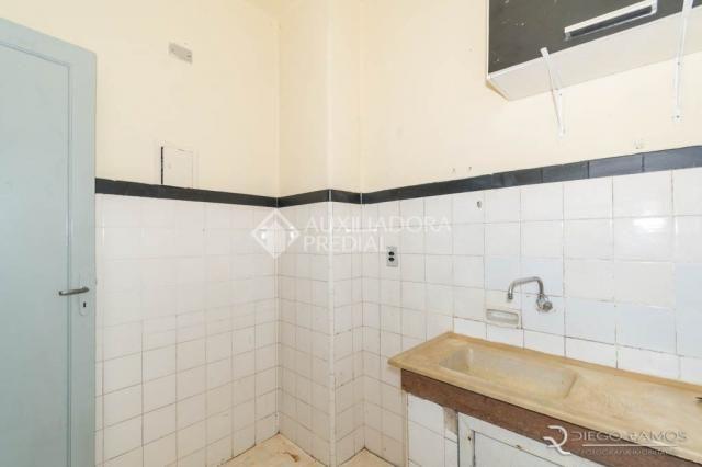 Kitchenette/conjugado para alugar com 1 dormitórios cod:298709 - Foto 8