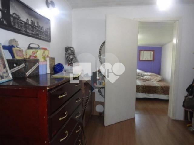 Casa à venda com 2 dormitórios em Cavalhada, Porto alegre cod:28-IM430752 - Foto 7