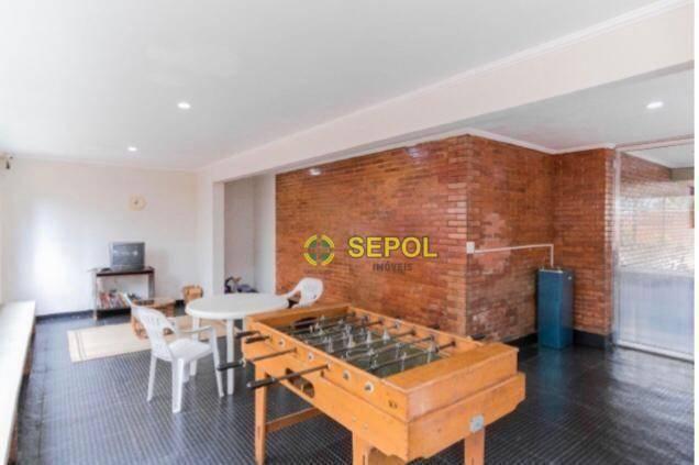 Apartamento com 3 dormitórios à venda por R$ 570.000,00 - Tatuapé - São Paulo/SP - Foto 18