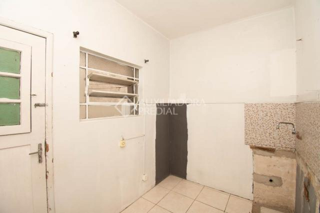 Apartamento para alugar com 2 dormitórios em Cristo redentor, Porto alegre cod:312410 - Foto 5