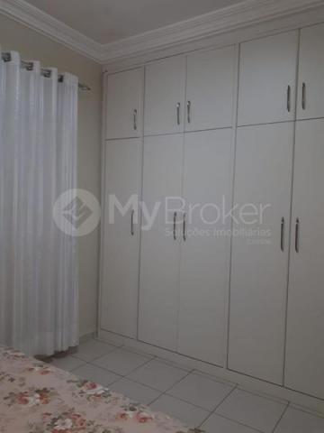 Casa com 5 quartos - Bairro Setor Central em Caldas Novas - Foto 7