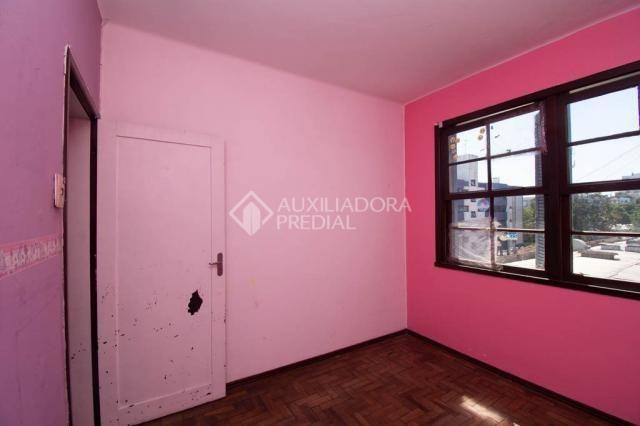 Apartamento para alugar com 2 dormitórios em Cristo redentor, Porto alegre cod:312410 - Foto 13