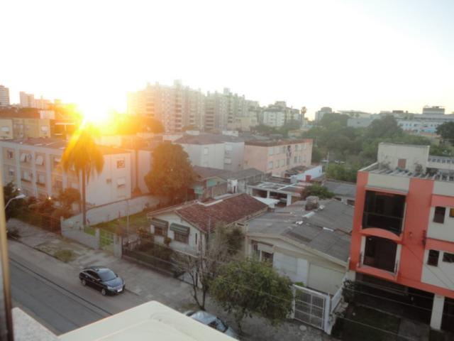 Apartamento à venda com 2 dormitórios em Vila ipiranga, Porto alegre cod:CS36006046 - Foto 8