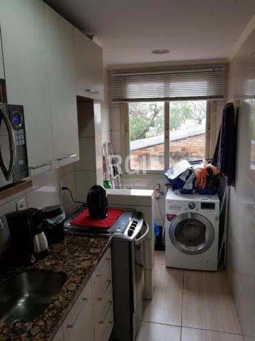 Apartamento à venda com 1 dormitórios em Vila jardim, Porto alegre cod:CS36006893 - Foto 7