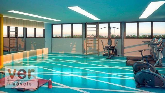 Casa à venda, 236 m² por R$ 985.000,00 - Eusébio - Fortaleza/CE - Foto 2