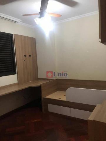 Apartamento 3 dormitórios 1 suite - Foto 13