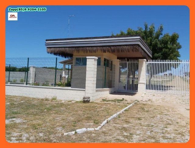 Loteamento Condomínio Fechado em Caponga-*@#! - Foto 19
