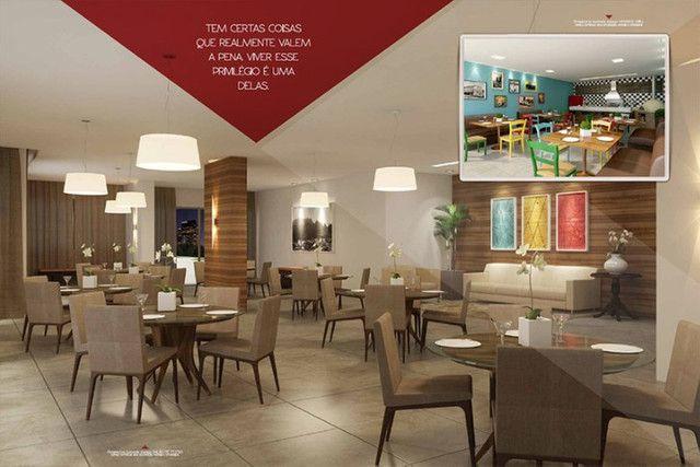 Oferta-Vendo - Apartamento 4/4 Prestige Prime Residence - Foto 4