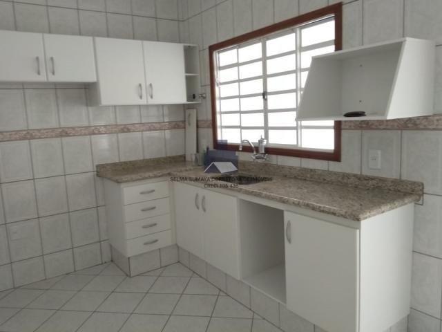 Casa à venda com 2 dormitórios em Jardim panorama, Bady bassitt cod:2019115 - Foto 2