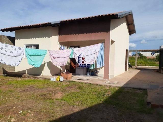 Casa à venda, por R$ 230.000 - Colina Park I - Ji-Paraná/RO - Foto 11