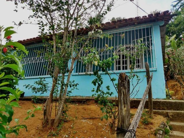 2 casas preço de uma , Nova Betânia - Foto 8