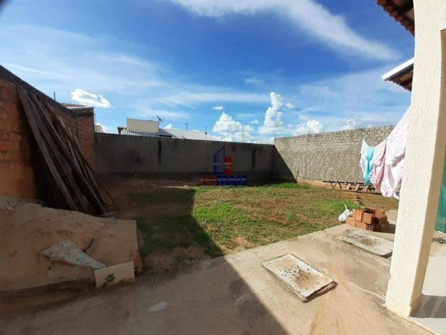 Casa à venda, por R$ 230.000 - Colina Park I - Ji-Paraná/RO - Foto 13