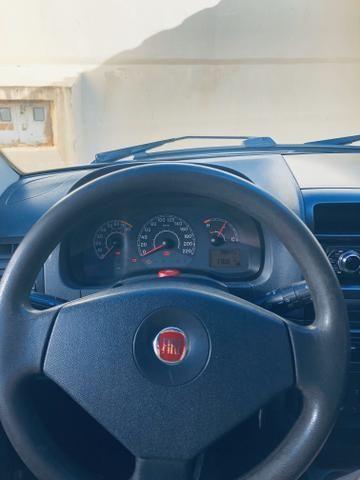 Fiat palio - Foto 12