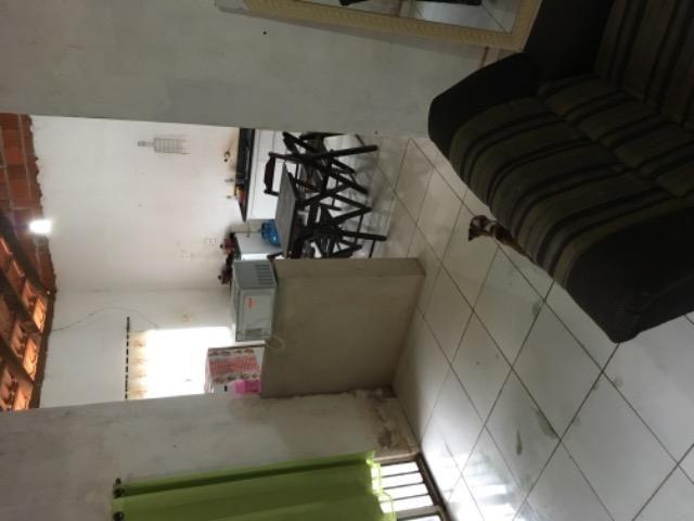 Casa Quitada - Foto 2