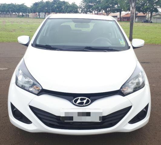 Hyundai HB20 Comfort Plus em ótimo estado! - Foto 3