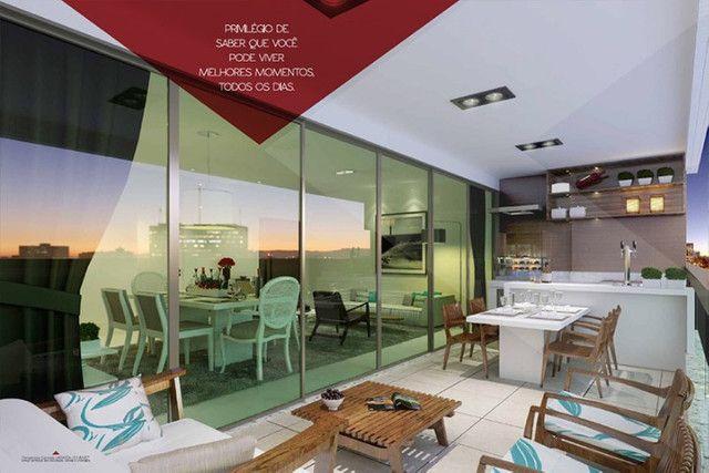 Oferta-Vendo - Apartamento 4/4 Prestige Prime Residence - Foto 9