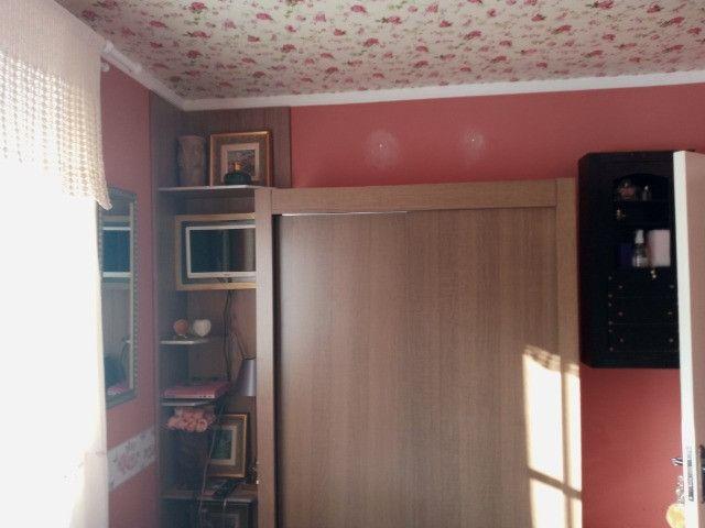 A228 - Apartamento funcional, aconchegante em ótimo local - Foto 17