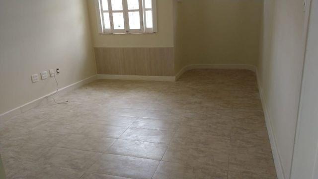 Casa à venda no Condomínio Central Parque - 4 suítes - Foto 6