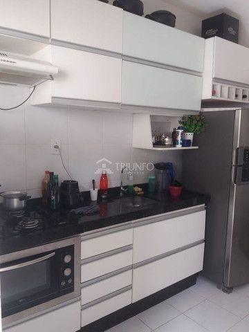 Casa em condomínio com 03 quartos (TR41701) MKT - Foto 7