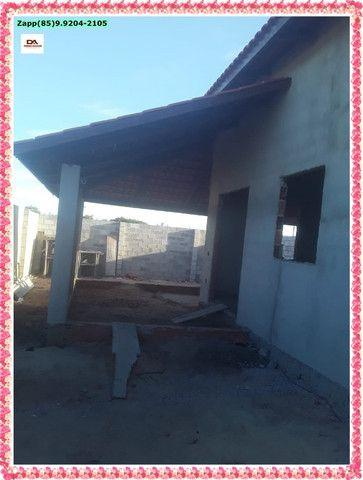 Loteamento da Caponga- Liberado para construir*@*@ - Foto 6
