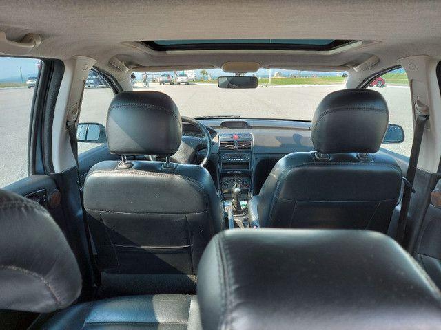 Vendo Peugeot 307 Top de Linha. Fipe 20.450,00 - Foto 6