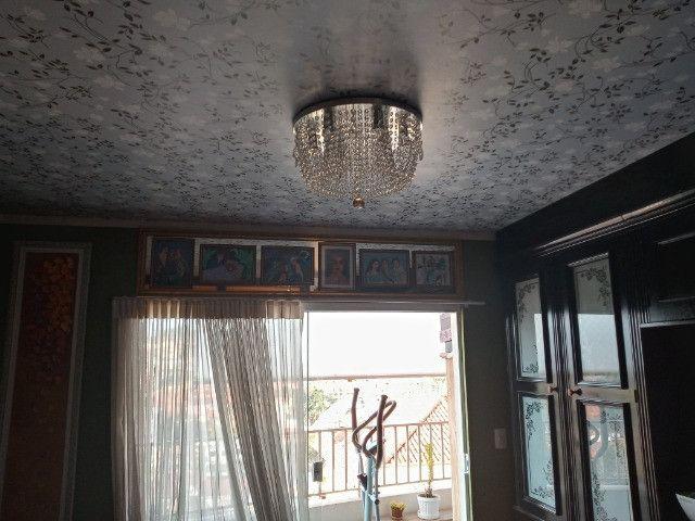 A228 - Apartamento funcional, aconchegante em ótimo local - Foto 8