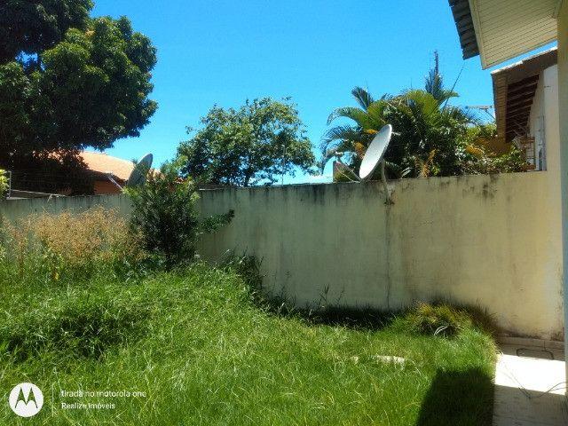 C = Imperdível Casa Linear 02 Quartos 01 Suíte Terreno 6 x 30 Nascente ! - Foto 20