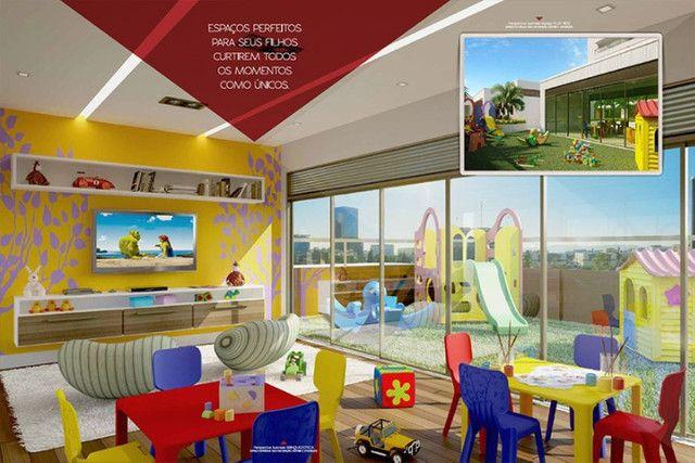 Oferta-Vendo - Apartamento 4/4 Prestige Prime Residence - Foto 11