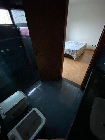 Apartamento Alto Padrão Ed. Panorâmico - Foto 8