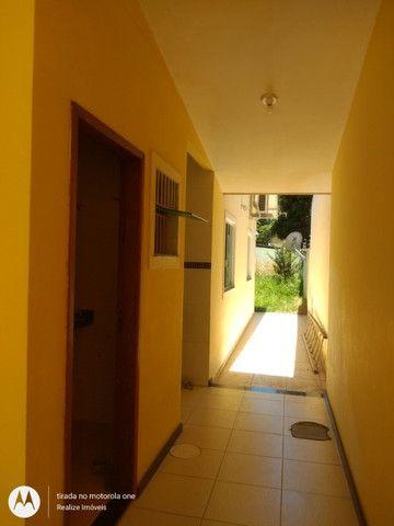 C = Imperdível Casa Linear 02 Quartos 01 Suíte Terreno 6 x 30 Nascente ! - Foto 2