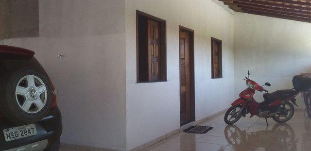 Linda casa só  88 mil reais  - Foto 2