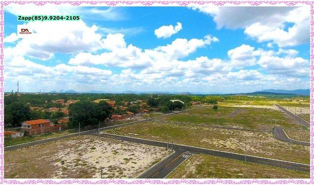 Lotes Terras Horizonte:::Ligue e invista:::: - Foto 5