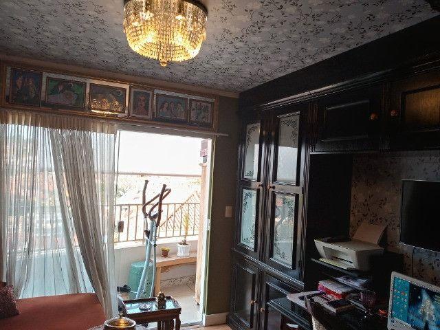 A228 - Apartamento funcional, aconchegante em ótimo local - Foto 18