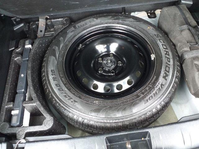 Jeep renegate 2017 automatico - Foto 6
