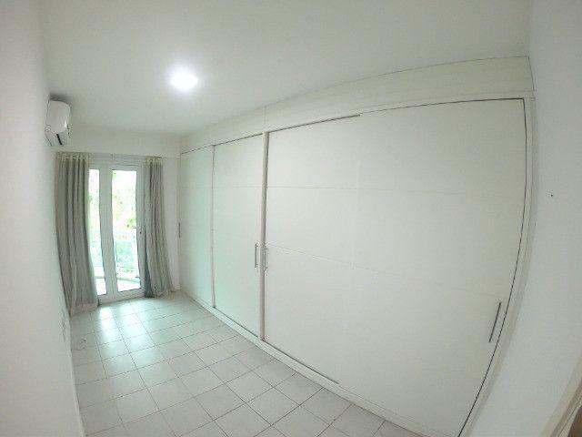 Apartamento aconchegante duplex - Foto 12