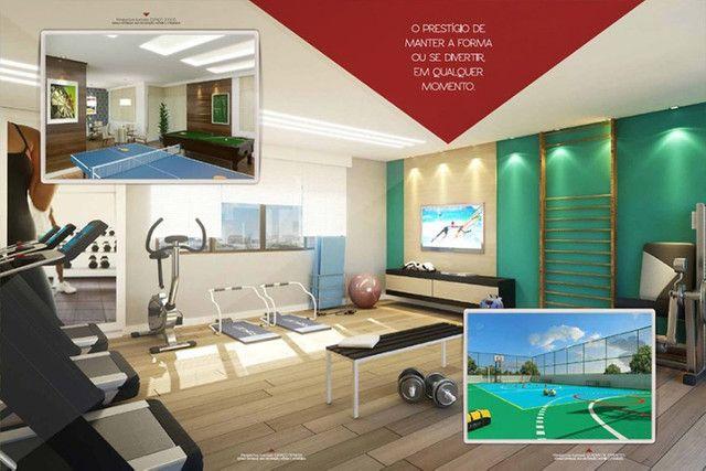 Oferta-Vendo - Apartamento 4/4 Prestige Prime Residence - Foto 2