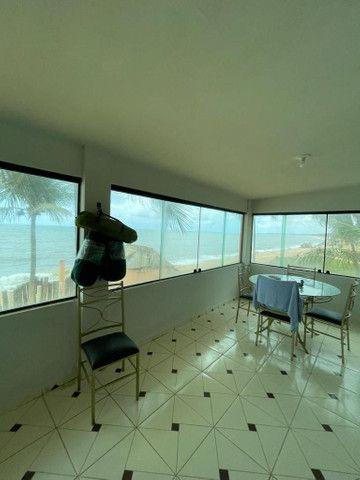 De 430mil por 380mil na beira mar Barra Sirinhaém  - Foto 5